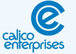 Calico Enterprises